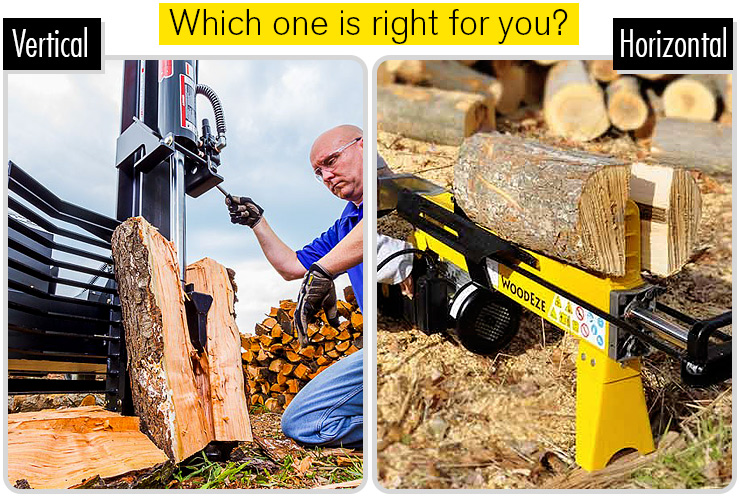 vertical-vs-horizontal-log-splitter